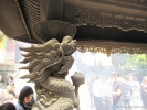 Ханжчоу. Храм Линъиньсы.