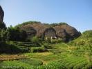 Ма Тоу Юань - даосский монастырь Лошадиной головы.