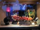 Пекин, 2011г, «Охота за предметами Силы»