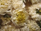 Цзюй Хуа – Хризантема чайная (фото 6)
