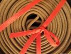 Спирали в коробке (фото 6)