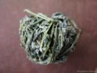 Цзяо Гулань в шарах – Лиана пятилистная (фото 5)
