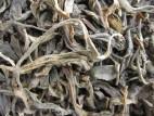 Е Шен Шэн Пуэр – Сырой пуэр из дикорастущих чайных деревьев (фото 2)
