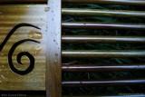 Чабань «Благородный сандал» (фото 4)