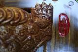 Чабань «Благородный сандал» (фото 6)