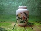 Чайница «Цветы хризантемы» (фото 1)
