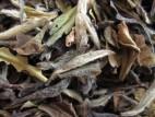 Бай Му Дань Хун Ча Вэй – Белый Пион с ароматом красного чая (фото 1)