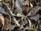 Бай Му Дань Хун Ча Вэй – Белый Пион с ароматом красного чая (фото 2)