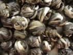 Моли Чжэнь Чжу – Жасминовые жемчужины (фото 1)