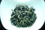 Люань Гуапянь – Тыквенные семечки (фото 1)