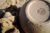 """Чайник """"Замок на песке"""" (фото 5)"""