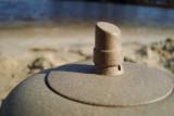 """Чайник """"Замок на песке"""" (фото 6)"""