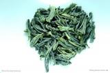Люань Гуапянь – Тыквенные семечки (фото 4)