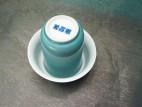 голубая чайная пара (фото 5)