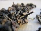 Ми Сян Те Гуаньинь - Железная бодхисаттва Гуаньинь с медовым ароматом (фото 4)
