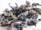 Ми Сян Те Гуаньинь - Железная бодхисаттва Гуаньинь с медовым ароматом (фото 1)