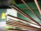 "Благовония-палочки ""Китайские травы"" (фото 1)"