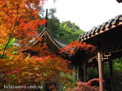 Beijing Hangzhou 2012 1165