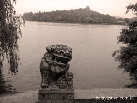 Beijing Hangzhou 2012 579
