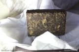 """И Пинь Фу Ча - Чай с грибком """"золотые цветы"""" (фото 8)"""