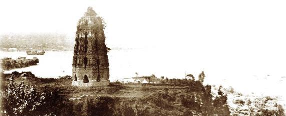 zhejiang-xizi-hotel-leifeng-pagoda