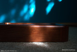 Малая чабань из груши (фото 7)