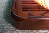 Малая чабань из груши (фото 3)