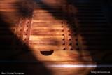 Малая чабань из груши (фото 4)