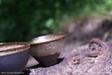 Керамическая открытая чашка (фото 8)