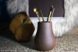 Инструменты чайного художника (фото 1)