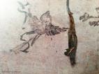 Ми Лань Сян Дань Цун - Аромат медовой орхидеи (фото 9)