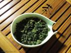 Гань Дэ Те Гуан Инь — Железная бодхисаттва Гуаньинь из Гань Дэ (фото 4)