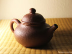 -Чайник Дуо Цио - подвешенный шар (фото 5)