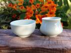 Чайные пары-бочонки (фото 2)