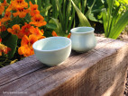 Чайные пары-бочонки (фото 5)