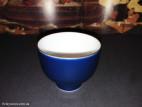 Чашка чернильного цвета (фото 2)