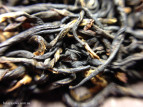 Гао Шань Исин Хун Ча - Высокогорный красный чай из Исина (фото 4)