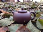 Чайник У Я Пин (фото 4)