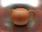 Чайник «Хранитель драконьего яйца» (фото 1)