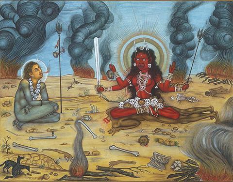 goddess_shri_bhairavi_devi_hi68