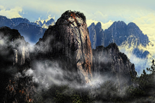 huang_shan_mountain_52_by_samlim-d4j5t9u