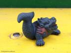 Сын дракона Юй Хуа Лун синего цвета (фото 1)