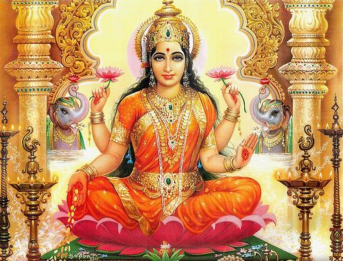 Mata-Lakshmi1