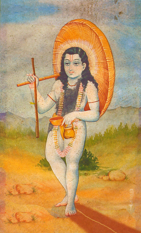hindu-avatar-vaman-avatar-online-artwork-jagannath