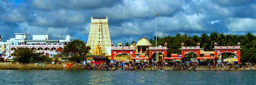 1-Rameshwaram