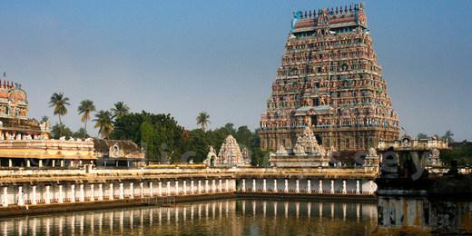 1-chidambaram-temple