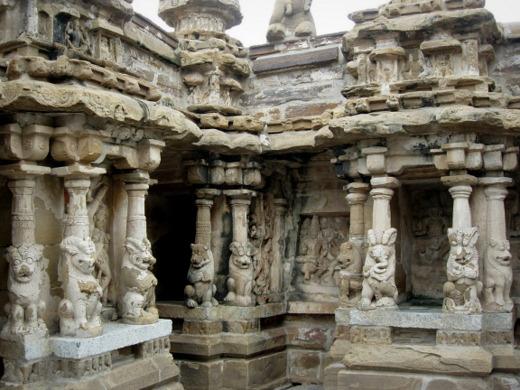 1-kanchipuram