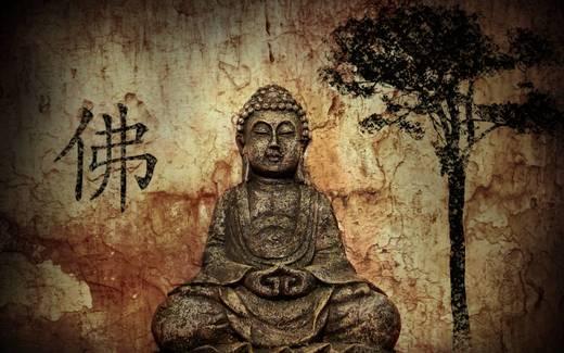 1-66981711-buddha-wallpapers