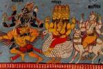 1-Bhagavata-Purana-1-1