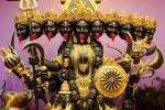 Velikaya-mantra-Mahakali